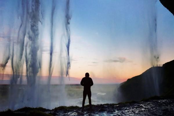 Wasserfall-Durchfall-e1502908759773-1