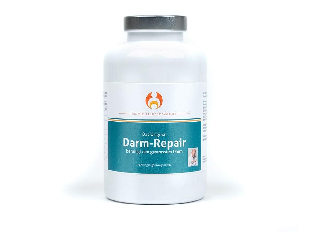 DARM-REPAIR - mit Anti-Stress-Formel