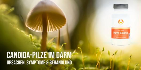 Candidapilz_ursachen_symptome_behandlung